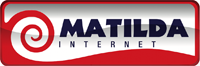 Matilda Internet Mackay