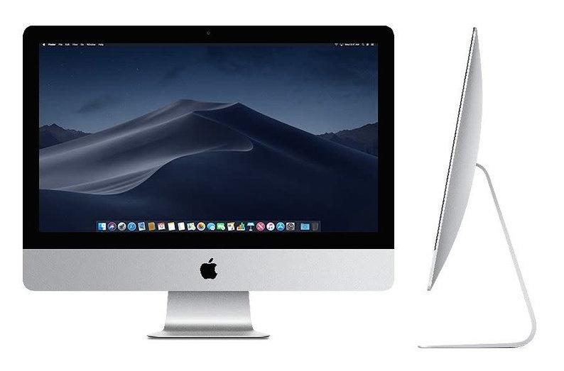iMac 2.3GHZ