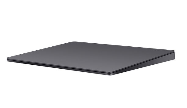 Magic Trackpad 2 Space Grey
