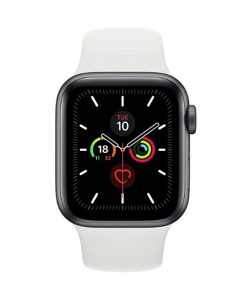 apple-watch-series-5-white